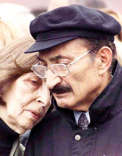 Bülent Ecevit 12. ölüm yıl dönümünde anılıyor