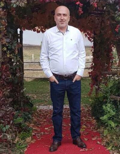 Denizli'de 36 yaşındaki avukat kalp krizi geçirerek öldü