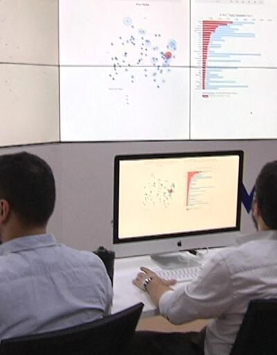 BTK'dan siber saldırı uyarısı