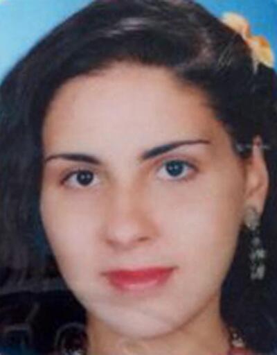 Cinayet kurbanı genç kadının evindeki esrarengiz not