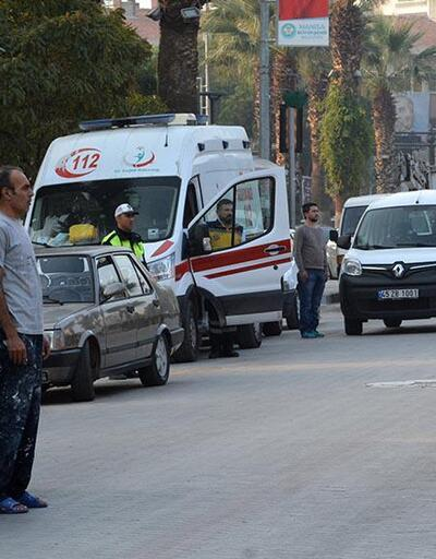 Turgutlu'da, Ata'ya saygı duruşunda siren çalmamasına soruşturma