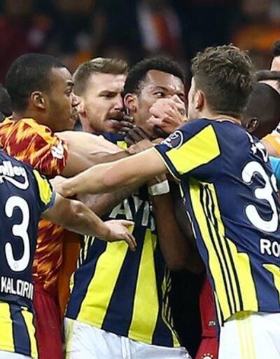 Fenerbahçe'den 'takipçisiyiz' açıklaması