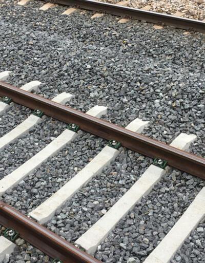 Demokratik Kongo'da tren raydan çıktı: 40 ölü