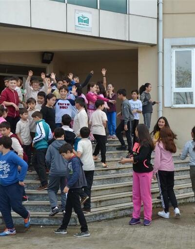 'Sakin şehir' Perşembe'de okul zilleri artık çalmayacak