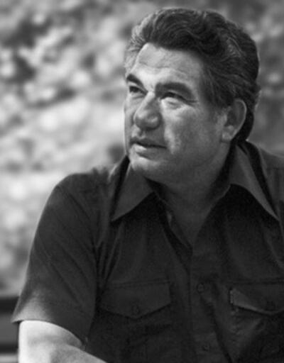 Cengiz Aytmatov anısına özel program