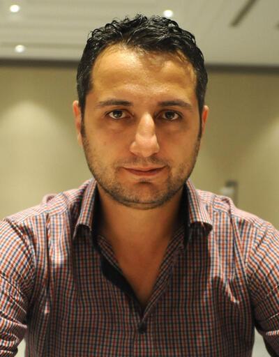 El Salvador Milli Takımını şaha kaldıran Türk