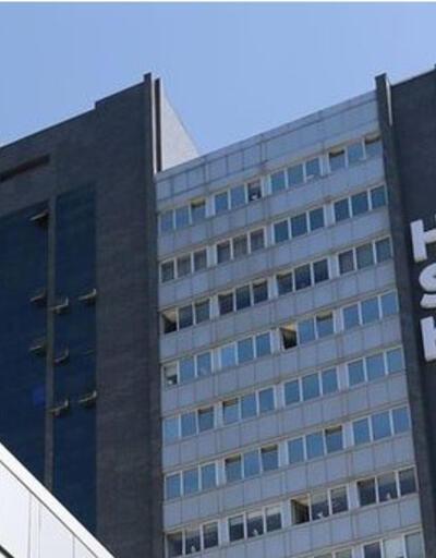 HSK'dan yeni kararname