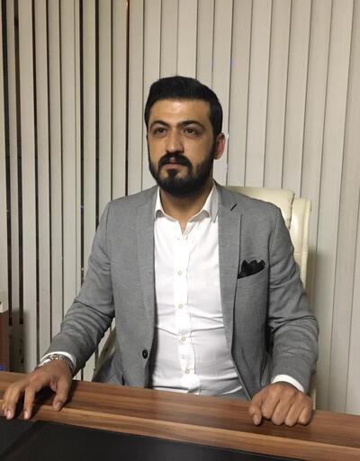 Hasanbeyli Belediye Başkanı Koca'ya siyahlı saldırı: 3 yaralı (2)