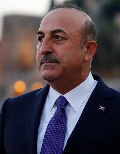 Son dakika: Çavuşoğlu'ndan FETÖ açıklaması: 104 kişinin iadesi sağlandı