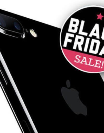 iPhone 7 fiyatı dibe vurdu