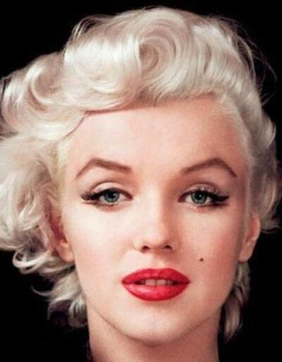 Marilyn Monroe'nun büyük aşkı