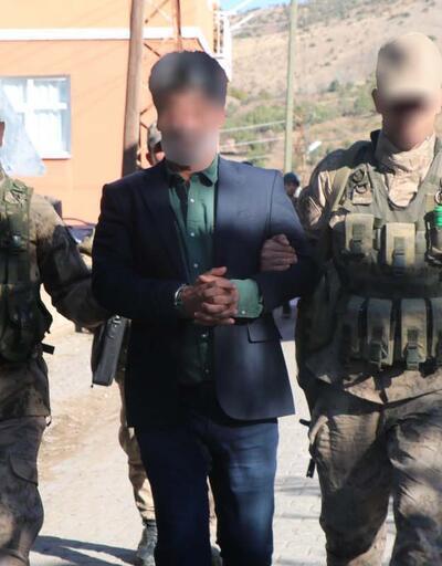 Diyarbakır'da flaş operasyon!