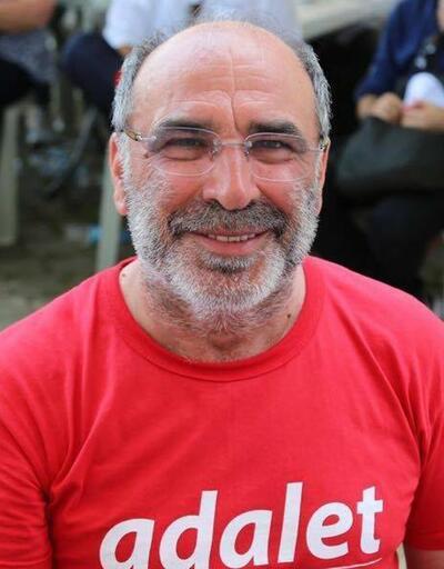CHP'li Bircan hayatını kaybetti (2)