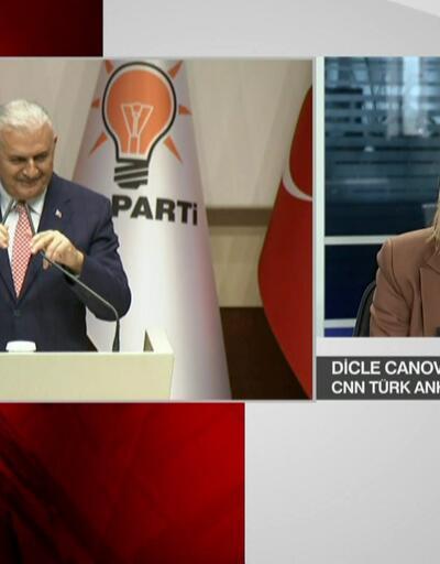 AK Parti kulislerinden son dakika! İşte 3 büyükşehirde temayülden çıkan isimler
