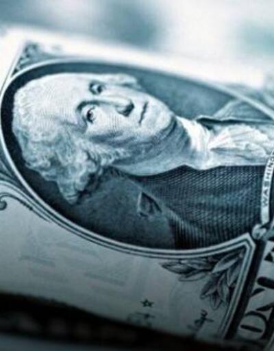 16 uluslararası bankaya milyar dolarlık tazminat davası