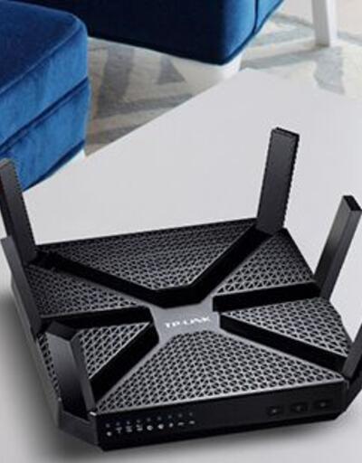 WiFi sinyallerini engelleyen durumlar
