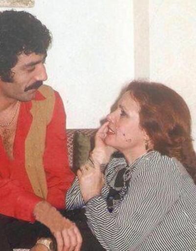 Muhterem Nur: Müslüm filminden bir kuruş almadım