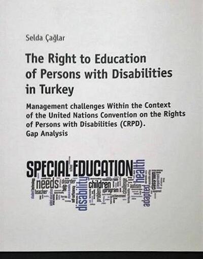 Trakya Üniversitesi'nde akademisyenden literatüre önemli katkı