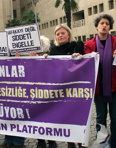 Filiz Tali: 10 ayda 329 kadın öldürüldü