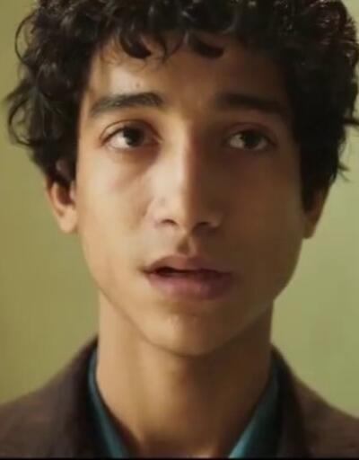 Müslüm filminin genç oyuncusu Şahin Kendirci kimdir?