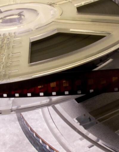 """""""Kısa film geleceğin sineması olacak"""""""