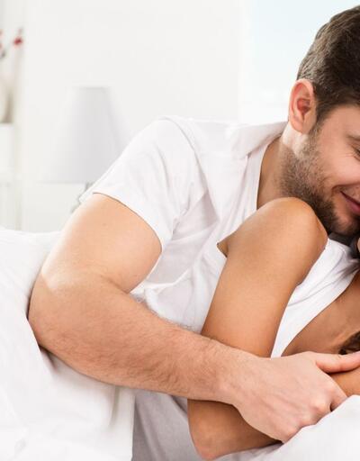 Yoğun cinsel yaşam kanseri önler mi?