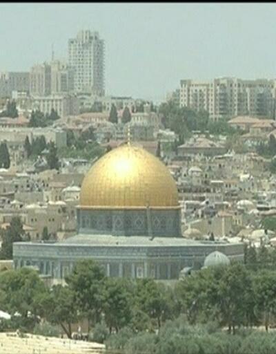 Haaretz: Kudüs'te son istikrar günleri Osmanlı dönemindeydi