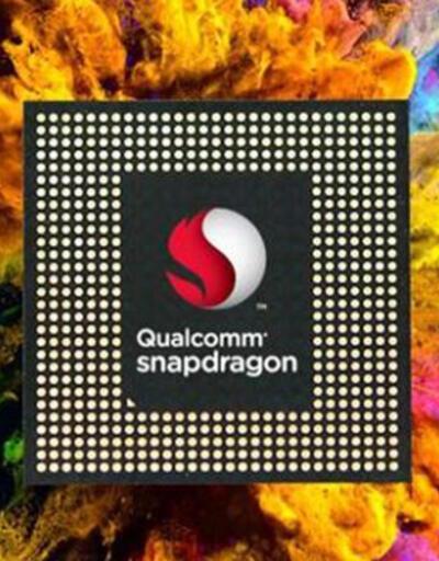 Qualcomm Snapdragon 8150 iddialı geliyor