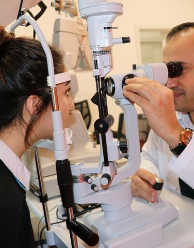 Tedavi edilmezse göz kaybına neden oluyor