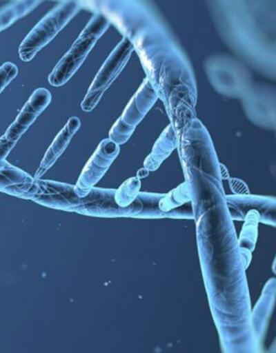 Çin'den dünyayı sarsan 'genetik tasarım bebekler' açıklaması