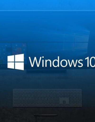 Windows 10 19H1 güncellemesi neler sunuyor?