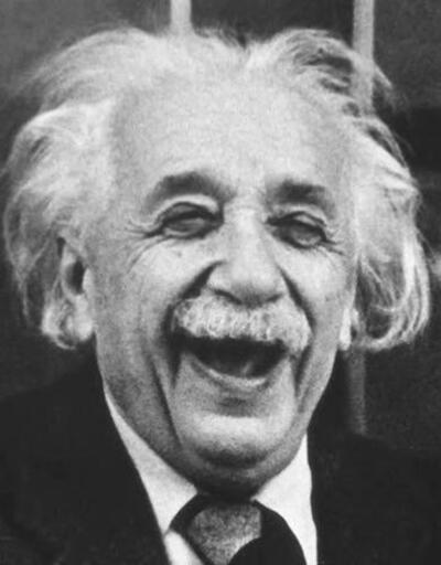 Einstein'ın oğlunun hikayesi: Ömrü akıl hastanesinde geçti