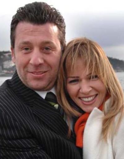Mahkeme kararını verdi! Metin Şentürk eski eşine servet ödeyecek