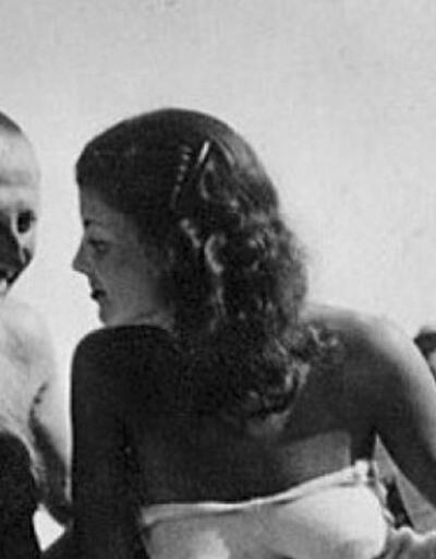 Gerçek James Bond'un hikayesi: My name is Popov, Duşko Popov