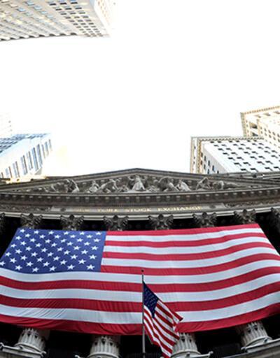 ABD ekonomisi 3. çeyrekte yüzde 3.5 büyüdü