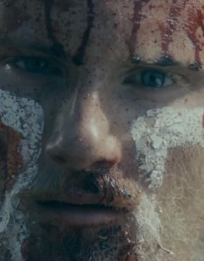 Vikings yeni sezon başlıyor: Kattegat kimin olacak?