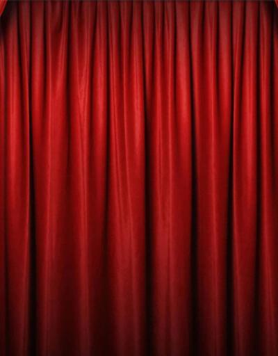 Tiyatro Oyunu Ödülleri sahiplerini buluyor