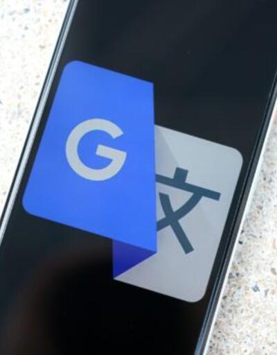 Google Translate tasarımı komple yenilendi