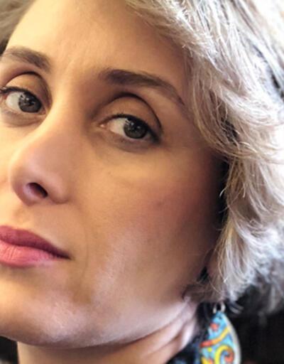 Ödüllü şair İstanbul'a geliyor