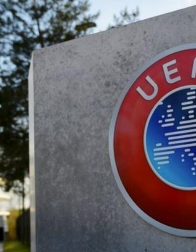 UEFA Avrupa Ligi'nde şampiyonluk oranları değişti