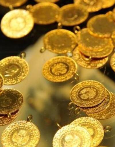 Gün sonunda altın fiyatları ne kadar oldu? 27 Ağustos 2019 çeyrek altın fiyatı