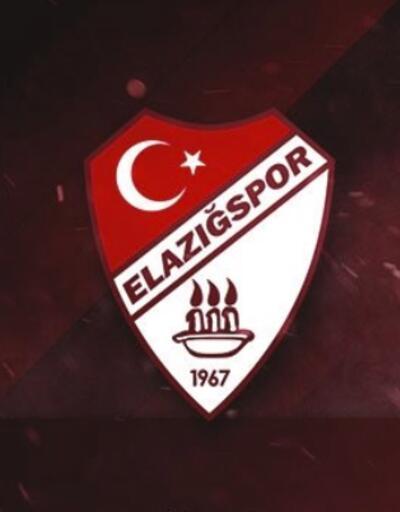 Elazığspor 1 saatte 20 transfer yaptı!