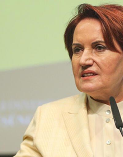 İYİ Parti'nin 5 ilde başkan adayı belli oldu