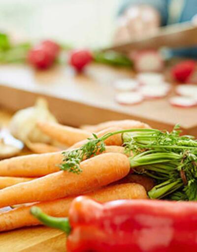 Gıda zehirlenmesi: Nedir, belirtileri nelerdir?