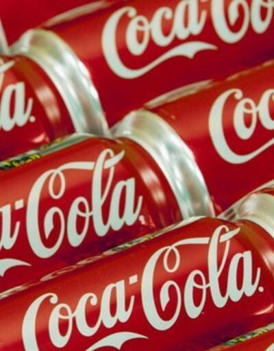 Coca-Cola İçecek'in yeni CFO'su belli oldu