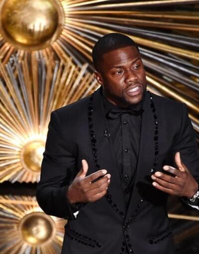 Oscar Ödülleri'nde büyük kriz: Eski tweetleri ortaya çıktı