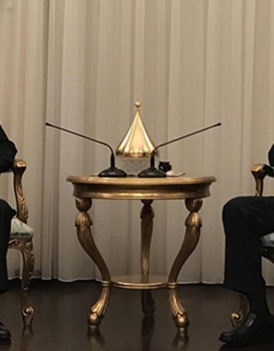 CHP Genel Başkanı Kılıçdaroğlu KKTC'de