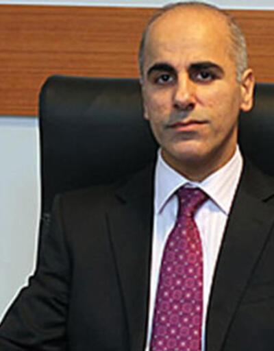 Ergenekon savcısı Ercan Şafak'a FETÖ üyeliğinden 9 yıl 4 ay hapis
