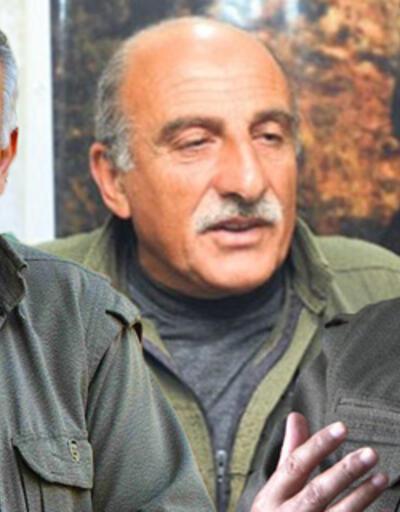 """Son dakika: Murat Karayılan, Cemil Bayık ve Duran Kalkan hakkında """"kırmızı bülten"""" kararı"""