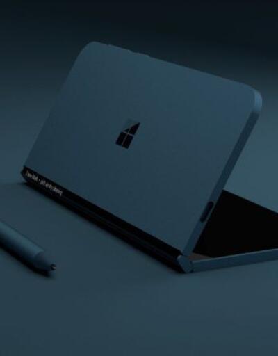 Microsoft yeni bir sürüm üzerinde çalışıyor